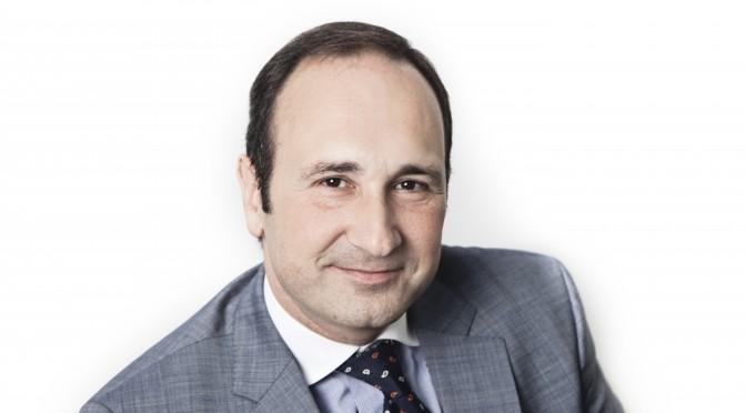 Juan Carlos Rodríguez Maseda