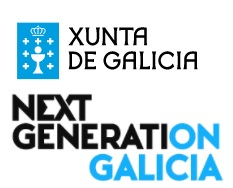MDI de proxectos autonómicos plan de recuperación, transformación e resiliencia. Proxectos para o Sector de Servizos Sociais de Galicia