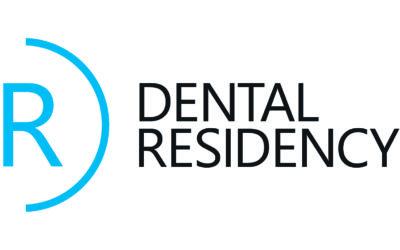Dental Residency patrocinador Premium AGASEDE