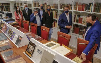 Ribeira tendrá la primera residencia de mayores diseñada por la Xunta tras la pandemia